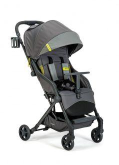 Коляска прогулочная Happy Baby Umma Pro (цвета в ассорт.)