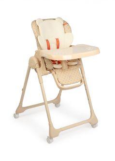 Стул для кормления Happy Baby William Pro (цвета в ассорт.)