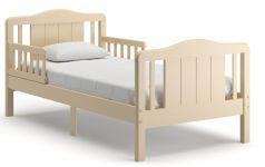 Подростковая кровать Nuovita Volo, слоновая кость