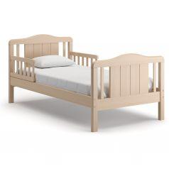 Подростковая кровать Nuovita Volo, отбеленная