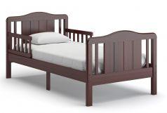 Подростковая кровать Nuovita Volo (цвета в ассорт.)