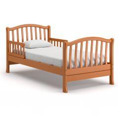 Подростковая кровать Nuovita Destino, вишня