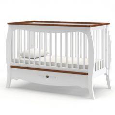 Кровать-трансформер Nuovita Astro (цвета в ассорт.)