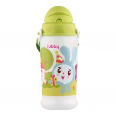 """Поильник Lubby """"Малышарики"""", 360мл"""