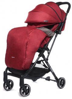 Коляска прогулочная Baby Care Daily (цвета в ассорт.)