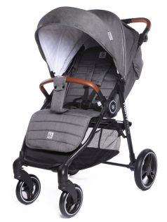 Коляска прогулочная Baby Сare Away (цвета в ассорт.)
