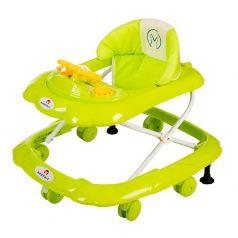 Ходунки детские Babyhit Funny Ride (цвета в ассорт.)
