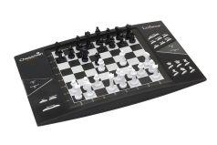 Интерактивные электронные шахматы Lexibook