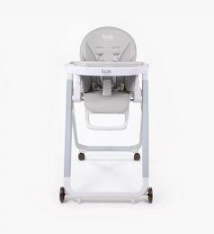 Стульчик для кормления Nuovita Futuro Senso Bianco, (цвета в ассорт.)