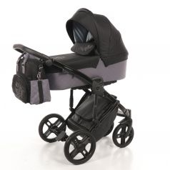 Детская коляска 2 в 1 Nuovita Diamante (цвета в ассорт.)