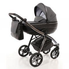 Детская коляска 2 в 1 Nuovita Intenso (цвета в ассорт.)