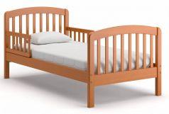 Подростковая кровать Nuovita Incanto Ciliegio, вишня