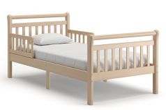 Подростковая кровать Nuovita Delizia (цвета в ассорт.)