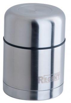 Термос Regent Inox Soup, 0,5л