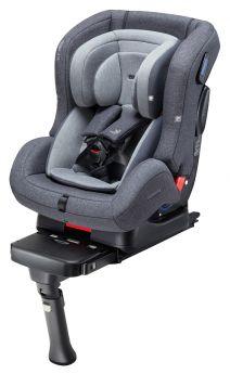 Автокресло DAIICHI First 7 Plus Isofix (цвета в ассорт.)