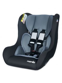 Автокресло Nania TRIO SP COMFORT ACCESS, 0-25кг (цвета в ассорт.)