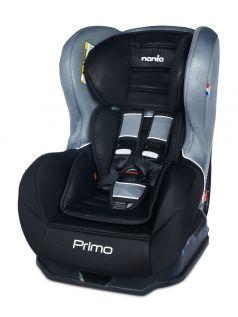 Автокресло Nania PRIMO LX, 0-25кг (цвета в ассорт.)