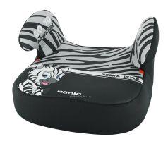 Бустер Nania DREAM ANIMALS, 15-36кг (цвета в ассорт.)