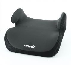 Бустер Nania TOPO COMFORT ACCESS, 15-36кг (цвета в ассорт.)