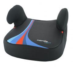 Бустер Nania DREAM, 15-36кг (цвета в ассорт.)