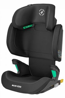 Автокресло Maxi-Cosi Morion, 15-36кг (цвета в ассорт.)