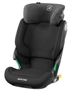Автокресло Maxi-Cosi Kore i-Size, 15-36кг (цвета в ассорт.)