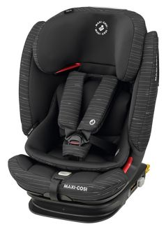 Автокресло Maxi-Cosi Titan Pro, 9-36кг (цвета в ассорт.)