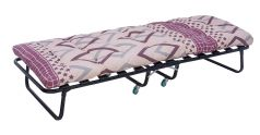 Кровать раскладная Leset Модель 204P