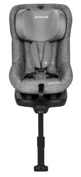 Автокресло Maxi-Cosi Tobifix Nomad, 9-18кг, серое