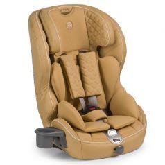 Автокресло Happy Baby Mustang Isofix Beige, 9-36кг