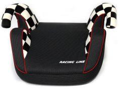 Бустер Rant Racer, 15-36кг (цвета в ассорт.)