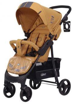 Прогулочная коляска Rant Kira Mobile (цвета в ассорт.)