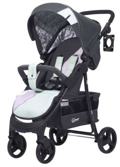 Прогулочная коляска Rant Kira (цвета в ассорт.)