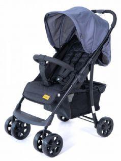 """Детская коляска Tomix HP-716 """"City One"""" (цвета в ассорт.)"""