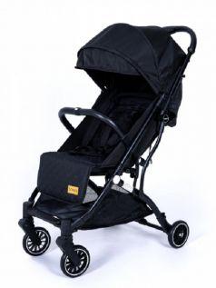 """Детская коляска Tomix HP-718 """"LUNA"""" (цвета в ассорт.)"""