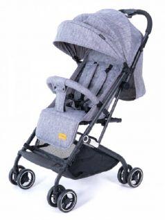 """Детская коляска Tomix HP-709PX """"Easy Go"""" (цвета в ассорт.)"""