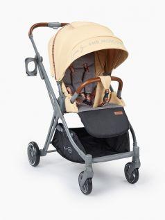 Коляска прогулочная Happy Baby Luna (цвета в ассорт.)