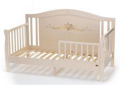 Детская кровать-диван Nuovita Stanzione Verona Div Ornamento (цвета в ассорт.)