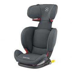 Автокресло Maxi-Cosi RodiFix Air Protect Authen, 15-36кг, графит