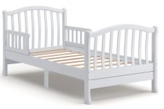 Подростковая кровать Nuovita Destino (цвета в ассорт.)