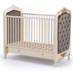 Детская кровать Nuovita Fulgore (цвета в ассорт.)