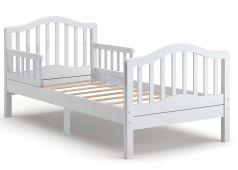 Подростковая кровать Nuovita Gaudio (цвета в ассорт.)