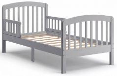 Подростковая кровать Nuovita Incanto (цвета в ассорт.)