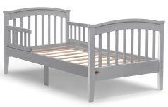 Подростковая кровать Nuovita Perla Lungo (цвета в ассорт.)
