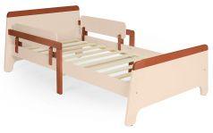 Подростковая кровать Nuovita Stanzione Nave lungo (цвета в ассорт.)