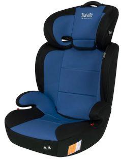 Автокресло Nuovita Maczione N23-1, 15-36кг (цвета в ассорт.)
