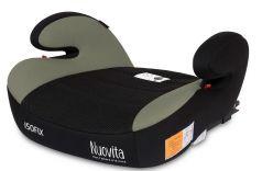 Бустер Nuovita Maczione NBi-1, 22-36кг (цвета в ассорт.)
