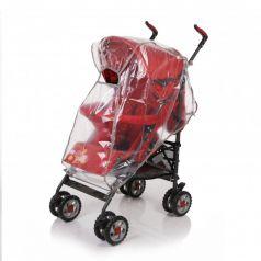 Дождевик Baby Care для колясок-тростей