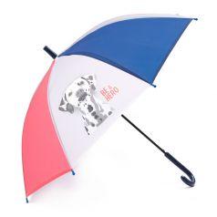 Зонт детский PlayToday, с принтом, 48,5см