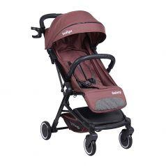 Прогулочная коляска Indigo Galaxy (цвета в ассорт.)